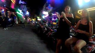 Kink agogo, Soi Lk Metro Nightlife 2020, Pattaya Nightlife 2020