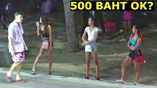 Pattaya Life - This is your baby! - AZIATKA BEST EPISODES #40